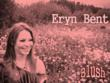Over the last six years, Eryn has released two self- recorded original albums, and is currently working on a third and fourth. Eryn is now based out of Santa Fe, New Mexico.